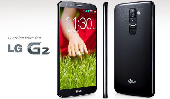 MVNOの格安SIMで使うための低価格白ロムスマートフォンのオススメ docomo編