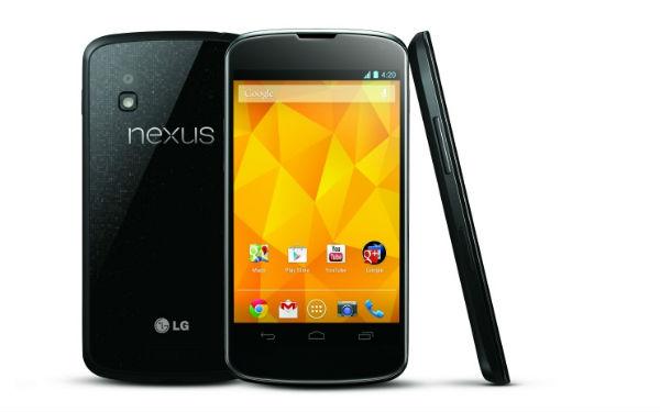 「イオンのスマートフォン」よりも安くて良いスマホと回線の代替案