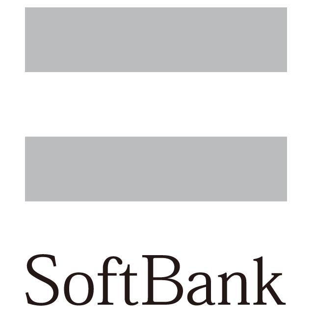 SoftBankのスマ放題プランの変更で、適用できなくなるキャンペーン一覧