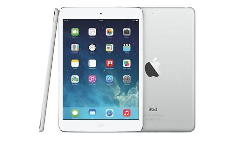 iPhone5sとiPad Airをカケホーダイで2台持ちした場合の維持費を計算