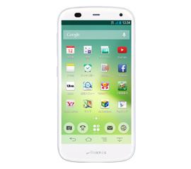 SoftBank端末でdocomoのMVNOが使えるのは4機種 格安SIMを使う価値があるのは301Fぐらい