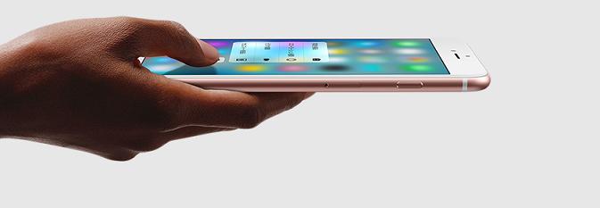 iPhone 7/7 Plus、ドコモオンラインショップでの購入手続きや予約方法