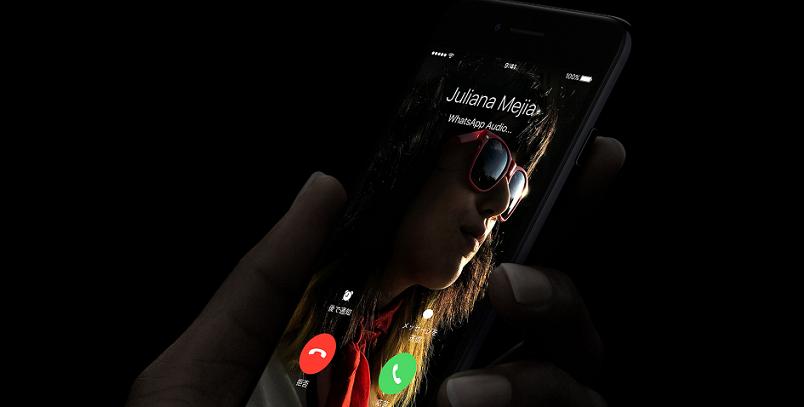 iPhone7の裏でiPhone6sがお買い得!docomoとソフトバンクが値段を大幅値下げ 実質価格が1万円から