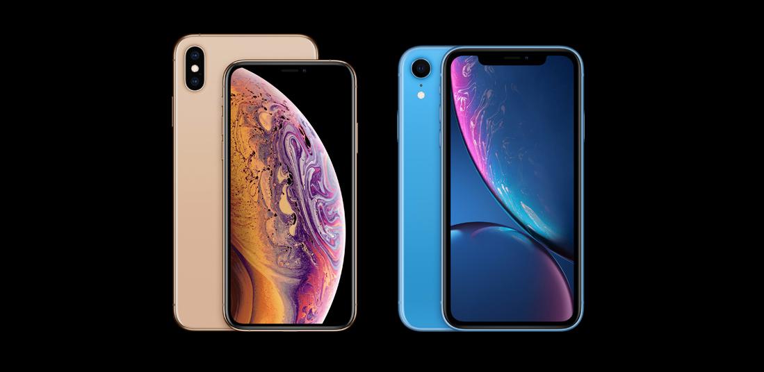 iPhone XRが緊急投げ売り!docomoがMNP一括25,920円と発売1ヶ月で過去にない大安売りを実施